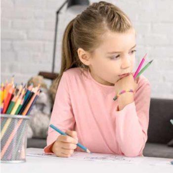 Программы для детей 5-6 лет