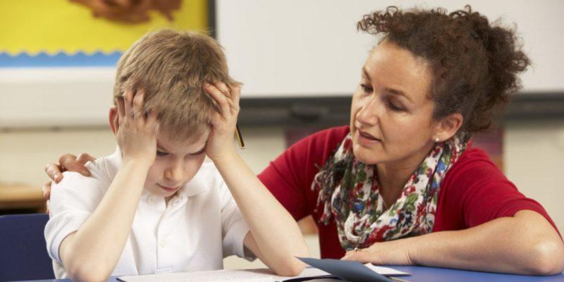 Тактика английского для детей