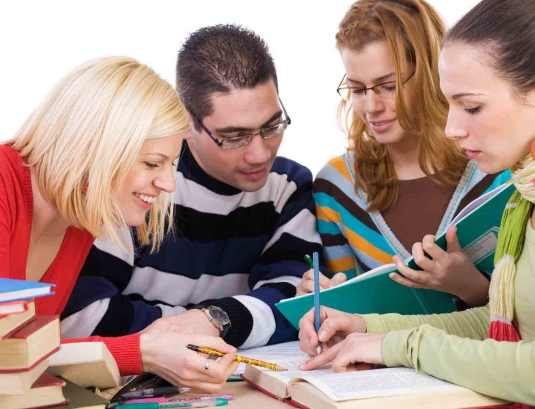 Общий английский 1-11 класс