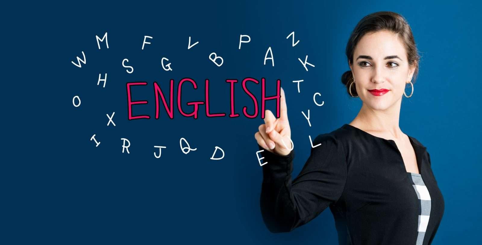 Как улучшить разговорный английский