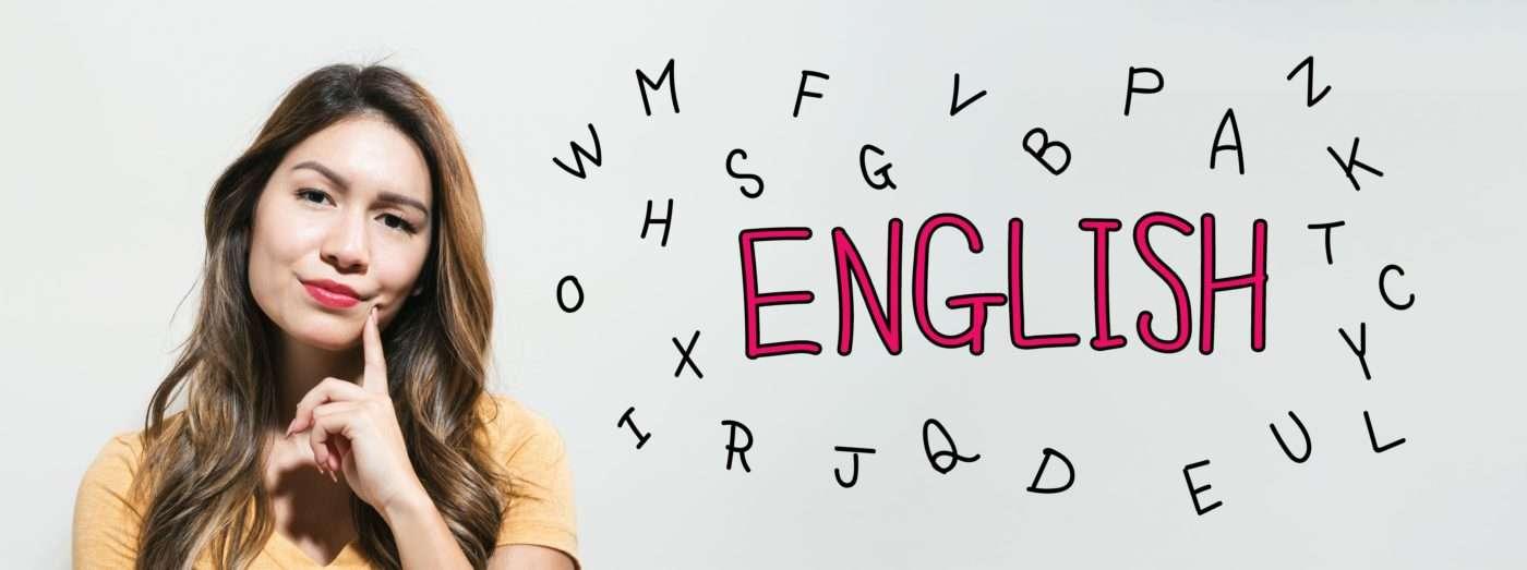 Как улучшить разговорный английский язык