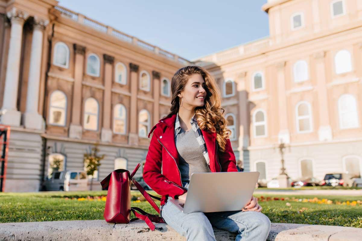 Как лучше всего выучить английский язык?