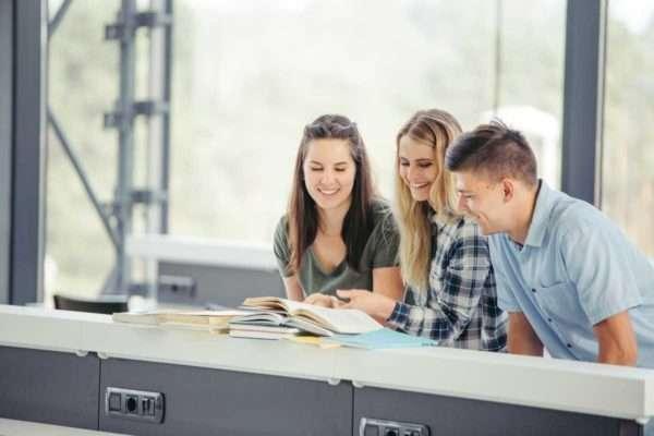 Лучшие советы по TOEFL