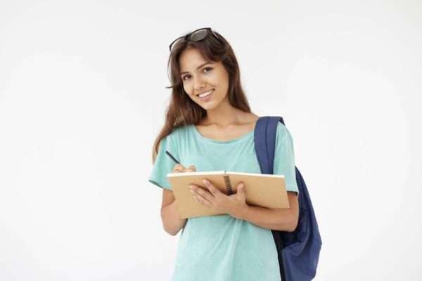 Советы о том, как улучшить навыки письма на английском языке